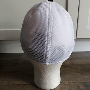 New Era Accessories - Denver Broncos Super Bowl Hat